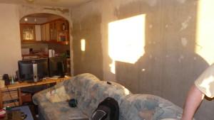 Living Room - 6